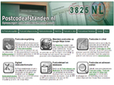 websitepostcode